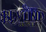 www.StarzBeyondNation.com